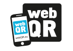 webQR